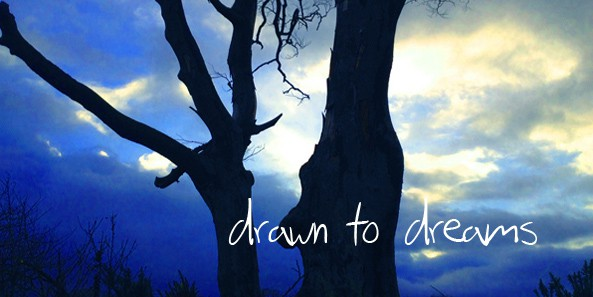 Drawn to Dreams – Dream Group Taster at the Salisbury Centre